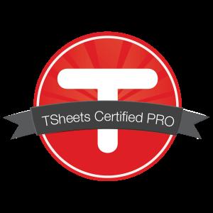 CertifiedProBadge