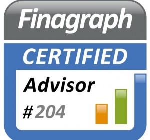FCA badge #204_Mary Passino