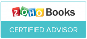 Zoho Books Advisor Badge (1)